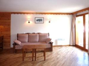 Rental Apartment Les Erines 2, Апартаменты  Лез-Ор - big - 5