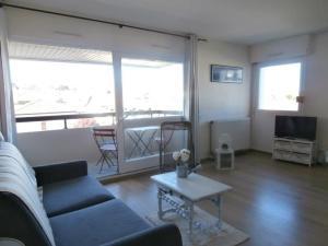 Rental Apartment Ederki