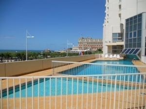 Rental Apartment Victoria Surf 0509