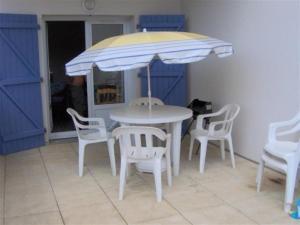 Rental Apartment Bel Appartement Avec Piscine