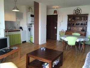 Rental Apartment Le Super Privé