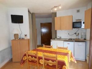 Rental Apartment Serre D'aigle - Serre Chevalier