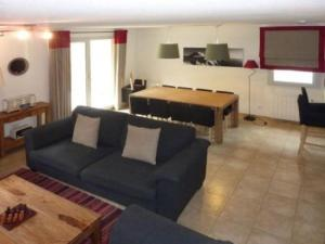 Rental Apartment La Combe D Or 5, Apartmány  Les Orres - big - 10
