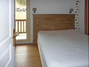 Rental Apartment La Combe D Or 5, Apartmány  Les Orres - big - 7