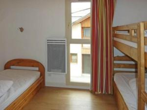 Rental Apartment La Combe D Or 5, Apartmány  Les Orres - big - 6