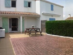 Rental Villa 32