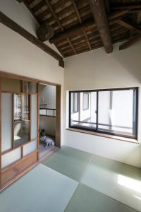 Ryourizuki no Ie, Holiday homes  Kyoto - big - 53
