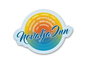 obrázek - Novalja Inn 2