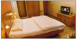 Hotel Manasi