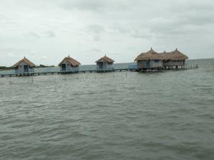 Keta Lagoon Resort