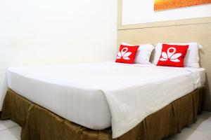 ZEN Rooms Perintis Kemerdekaan KM 18, Отели  Макасар - big - 2