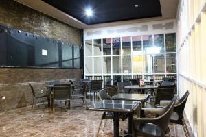 ZEN Rooms Perintis Kemerdekaan KM 18, Отели  Макасар - big - 15