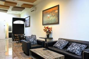 ZEN Rooms Perintis Kemerdekaan KM 18, Отели  Макасар - big - 27