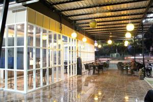 ZEN Rooms Perintis Kemerdekaan KM 18, Отели  Макасар - big - 19