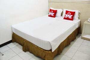 ZEN Rooms Perintis Kemerdekaan KM 18, Отели  Макасар - big - 23