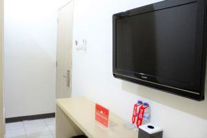 ZEN Rooms Perintis Kemerdekaan KM 18, Отели  Макасар - big - 21