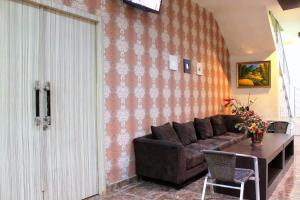 ZEN Rooms Perintis Kemerdekaan KM 18, Отели  Макасар - big - 12