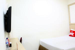 ZEN Rooms Perintis Kemerdekaan KM 18, Отели  Макасар - big - 6