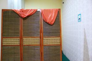 ZEN Rooms Perintis Kemerdekaan KM 18, Отели  Макасар - big - 11