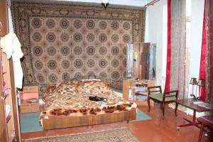 Гостевой дом На Адлейба 75 - фото 17