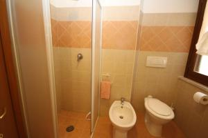 Universal Apartments Itri C