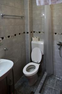 Guesthouse Ušće - фото 18
