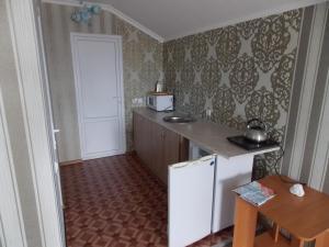 Guest House U Vandy, Affittacamere  Privetnoye - big - 23