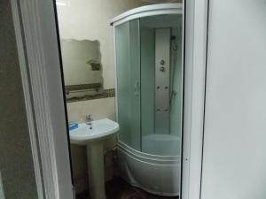 Guest House U Vandy, Affittacamere  Privetnoye - big - 14