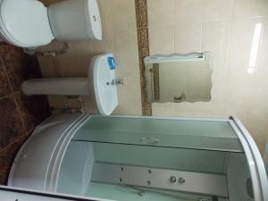 Guest House U Vandy, Affittacamere  Privetnoye - big - 15