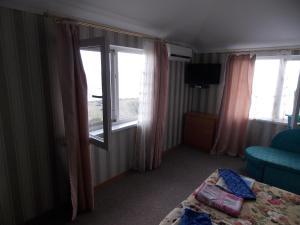 Guest House U Vandy, Affittacamere  Privetnoye - big - 27