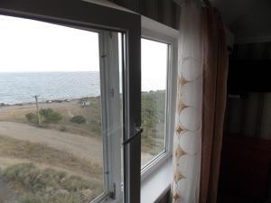 Guest House U Vandy, Affittacamere  Privetnoye - big - 17