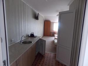 Guest House U Vandy, Affittacamere  Privetnoye - big - 25