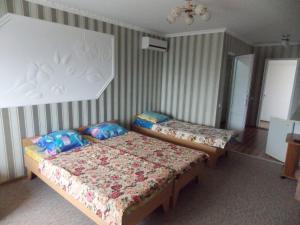 Guest House U Vandy, Affittacamere  Privetnoye - big - 21