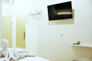 ZEN Rooms Pasar Ikan Losari, Hotely  Makassar - big - 14