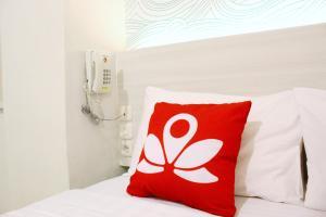 ZEN Rooms Pasar Ikan Losari, Hotely  Makassar - big - 12