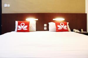 ZEN Rooms Lanto Daeng Pasewang