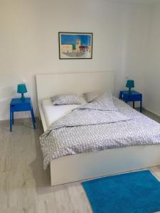 Apartment Paulina