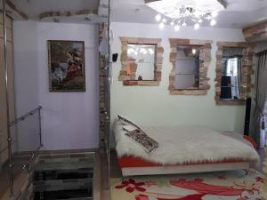 Апартаменты Доброе Жилье на Жуковского 12 - фото 10