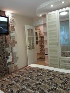 Апартаменты Доброе Жилье на Жуковского 12 - фото 3