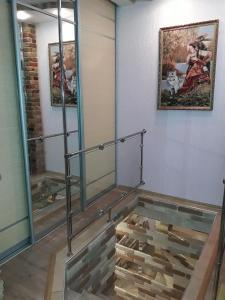 Апартаменты Доброе Жилье на Жуковского 12 - фото 2