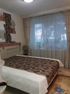 Апартаменты Доброе Жилье на Жуковского 12 - фото 4