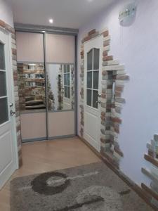 Апартаменты Доброе Жилье на Жуковского 12 - фото 7