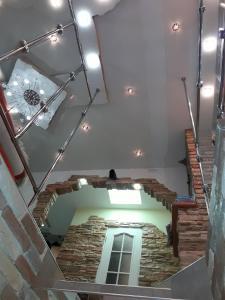 Апартаменты Доброе Жилье на Жуковского 12 - фото 5