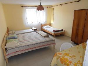 Guest House Kranevo, Affittacamere  Kranevo - big - 25
