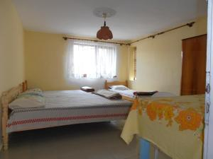 Guest House Kranevo, Affittacamere  Kranevo - big - 4