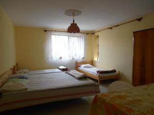 Guest House Kranevo, Affittacamere  Kranevo - big - 5