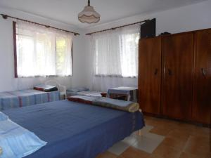 Guest House Kranevo, Guest houses  Kranevo - big - 6