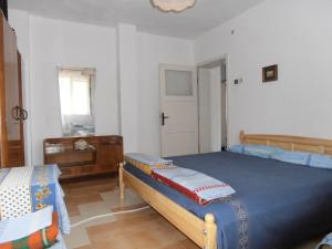 Guest House Kranevo, Affittacamere  Kranevo - big - 7