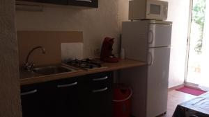 Esprit Zen, Apartments  Saze - big - 16