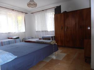 Guest House Kranevo, Affittacamere  Kranevo - big - 8